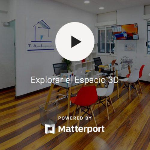 Recorridos virtuales 3D Alicante Soluciones Virtuales-c3
