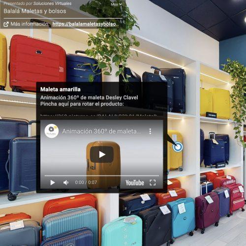 Recorridos virtuales para comercios-etiquetas interactivas-Soluciones Virtuales-Alicante-c