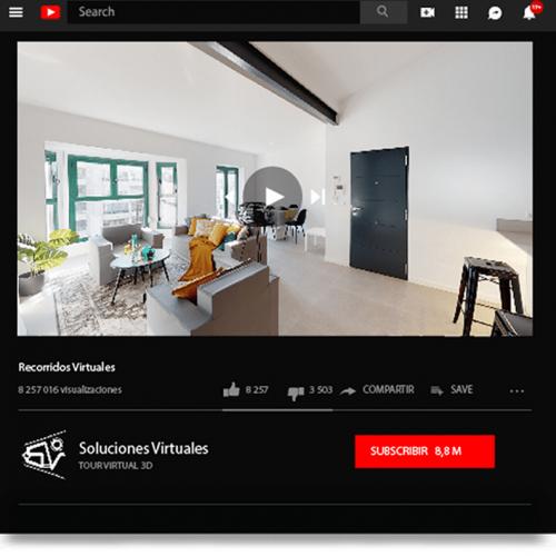 Tours virtuales 3D videomarketing Alicante Soluciones Virtuales-home-c1